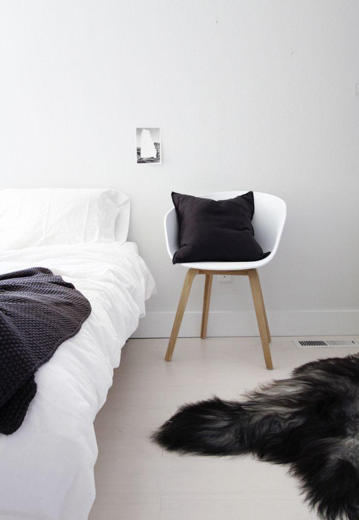 corner | AMM Blog