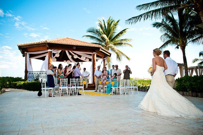 beach beach beach wedding