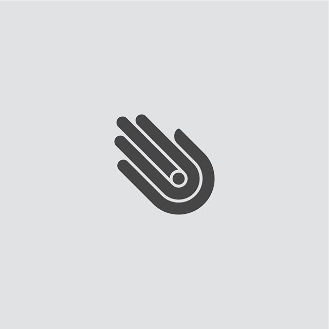 minimal logo designs collection of steven crosby