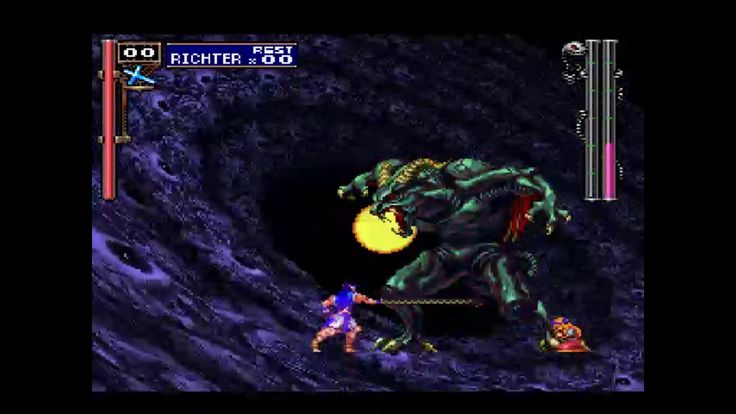 #Castlevania Symphony of the night #Playstation #PS1 #Action #Fight #Monsters #Vampire #Wolves #Zombies #Weapons #Transform #Castle <><><><><><><><><><> D3.js in #Action - #Data #visualization with #JavaScript 2nd Edition by Elijah Meeks #coding #guide #graphs #design #create #interactive  https://testtryresults.blogspot.com/2018/01/d3js-in-action-data-visualization-with.html