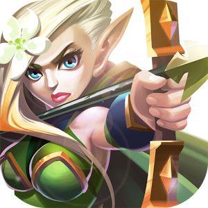 Magic-Rush-Heroes-icon.png (300×300)