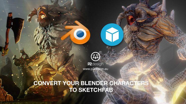 1000  images about blender 3d tutorials on pinterest