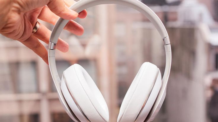 They may not be a bargain at $300, but the new Beats Studio headphones are lighter and better-built, and sound significantly better than the original Beats Studio model.  - Page 1