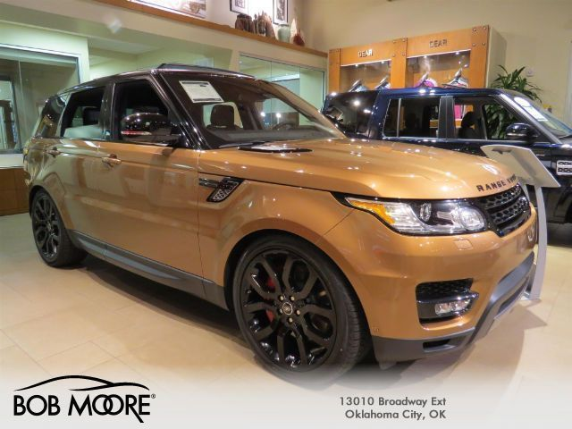 2016 Land Rover Range Rover Sport V8 Supercharged 4wd Pinkrangerovers 2016 Land Rover Range Rover Sport 97 081 Pinkrangerovers 2016 Land Rover Range Rover Range Rover Sport V8 Range Rover Range Rover Sport