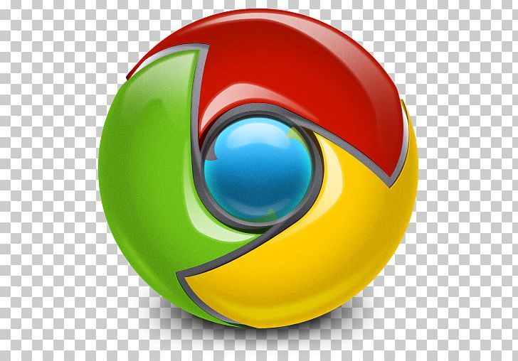 Google Chrome Icon Shortcut Scalable Graphics Computer File Png Chrome Chromium Circle Computer Icons Computer Wallp Computer Icon Computer Wallpaper Png