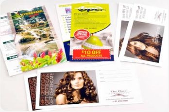 Flyers are an effective way of advertising for events & business specials and flyer distributions have several benefits besides being affordable. Quicklinks is Flyer Distribution Dublin shop.