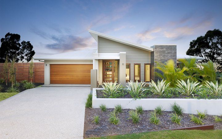 Grandview UC Ext 01 , New Home Designs - Metricon