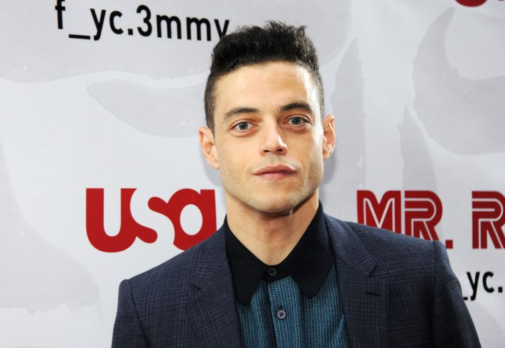 New top story from Time: Kevin P. Sullivan / Entertainment WeeklyRami Malek Is Freddie Mercury in Bohemian Rhapsody First Look http://time.com/4928669/rami-malek-freddie-mercury-bohemian-rhapsody/| Visit http://www.omnipopmag.com/main For More!!! #Omnipop #Omnipopmag