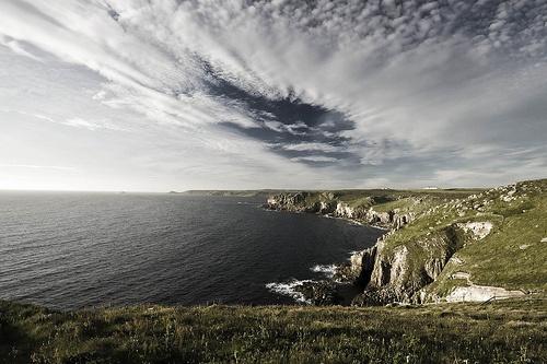 England: Sky, Someday, Dovers England, England Awesome, England England, White Cliff, England 3, Beautiful England, England3