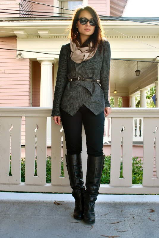 1000+ ideas about Winter Business Casual on Pinterest
