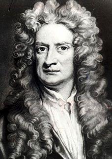 """""""Если я видел дальше других, то потому, что стоял на плечах гигантов"""" Сэр Исаак Ньютон- выпускник Кембриджского университета"""