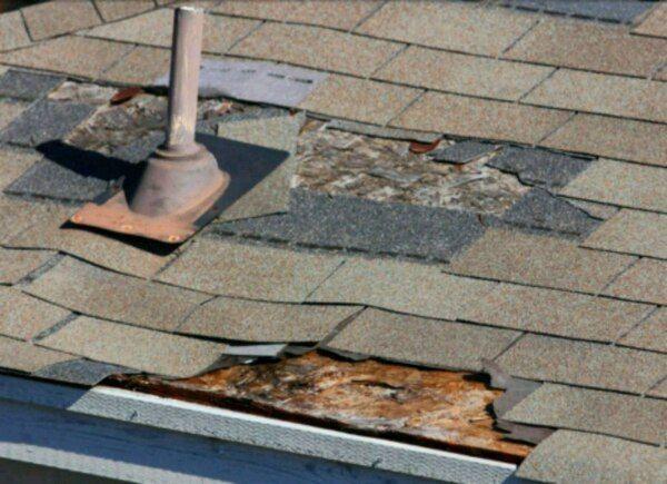 Roof For Repair In 2020 Roof Repair Roof Leak Repair Flat Roof Repair