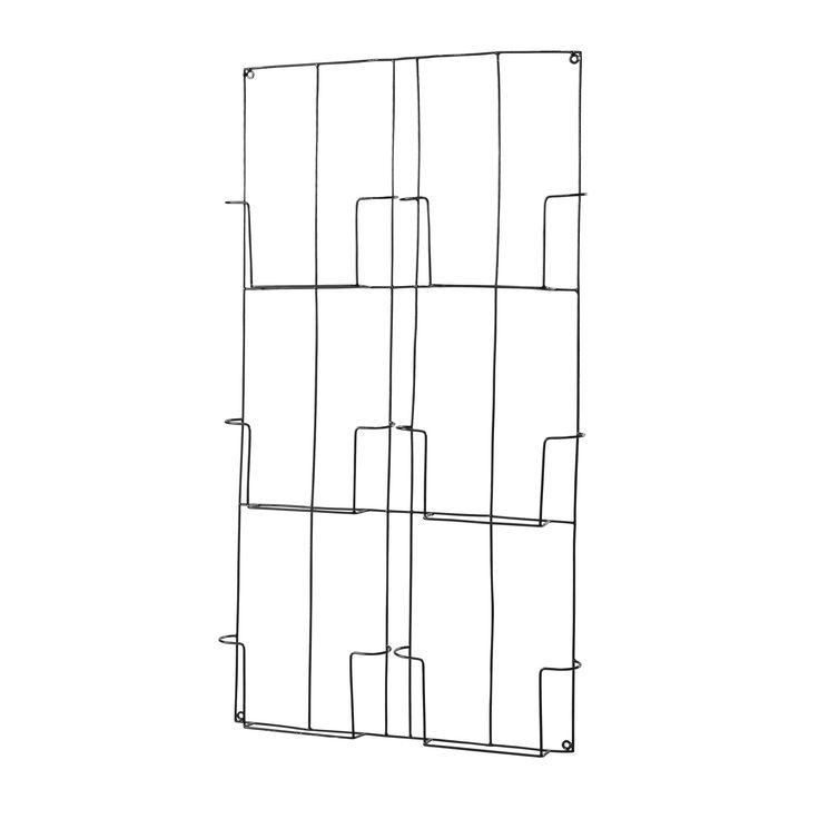 Oltre 25 fantastiche idee su porte di metallo su pinterest for Porte francesi della fattoria