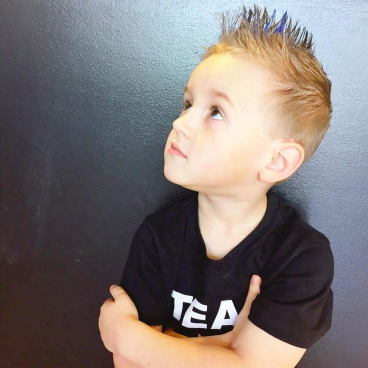 spiky haircut for boy 1000 ideas about boy hairstyles on boy 4209 | 605db0fdede799975f1def13a1fbb96d