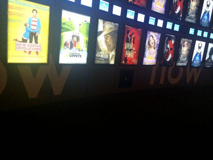 #cine #kinepolis #precios #caro #cultura #pelicula #movie #bastaya #iva21 #bajadadeiva #elcinea5euros #cineespañol