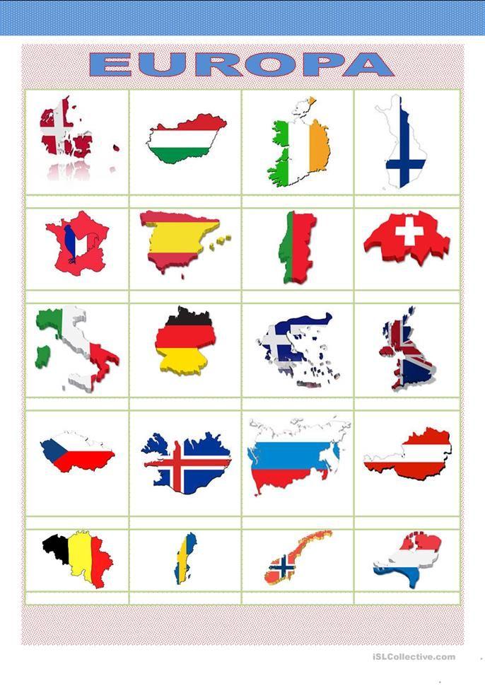 86 best Deutsch images on Pinterest | Learn german, German resources ...