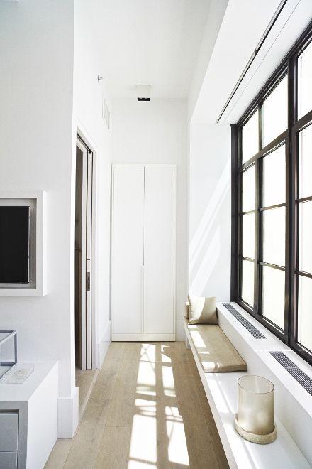 Piet Boon interieur