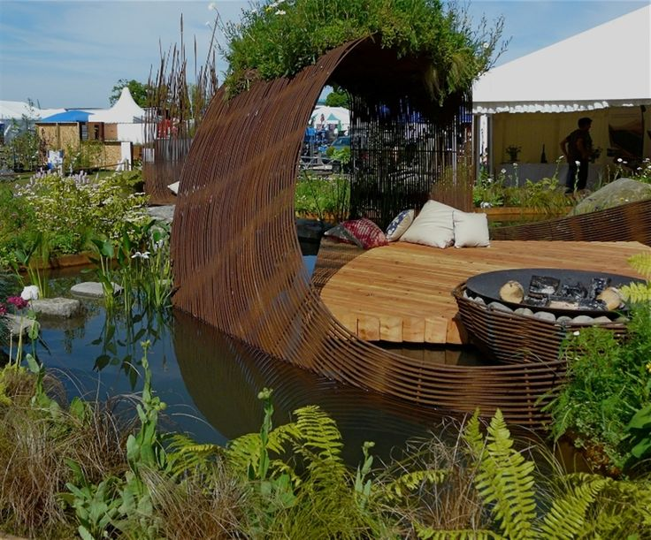 Garden Ideas Scotland 522 best chelsea images on pinterest | chelsea flower show