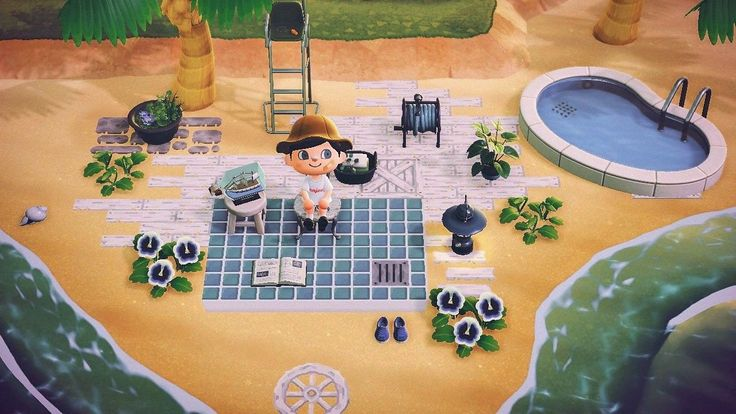 How To Catch An Orchid Mantis Acnl