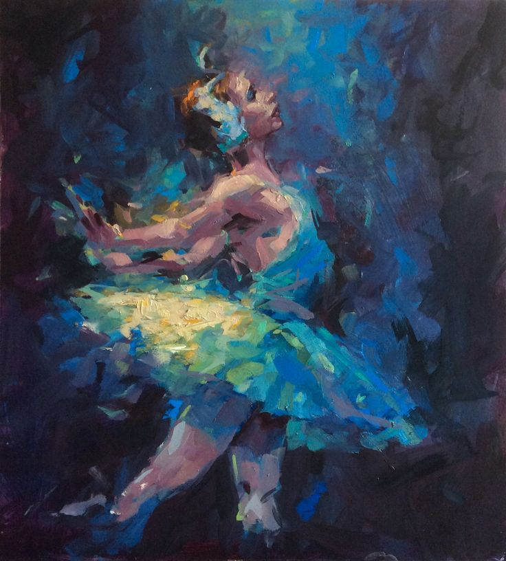 'Swan no.3' Oil on board 15 inches by 12 inches. Www.jamelakib.com  #jamelakib