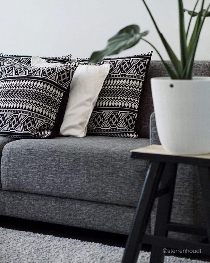 9 besten house doctor kissen i design deli bilder auf pinterest bude deins und dortmund. Black Bedroom Furniture Sets. Home Design Ideas