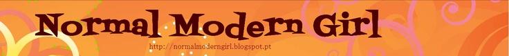Nice blog!!!