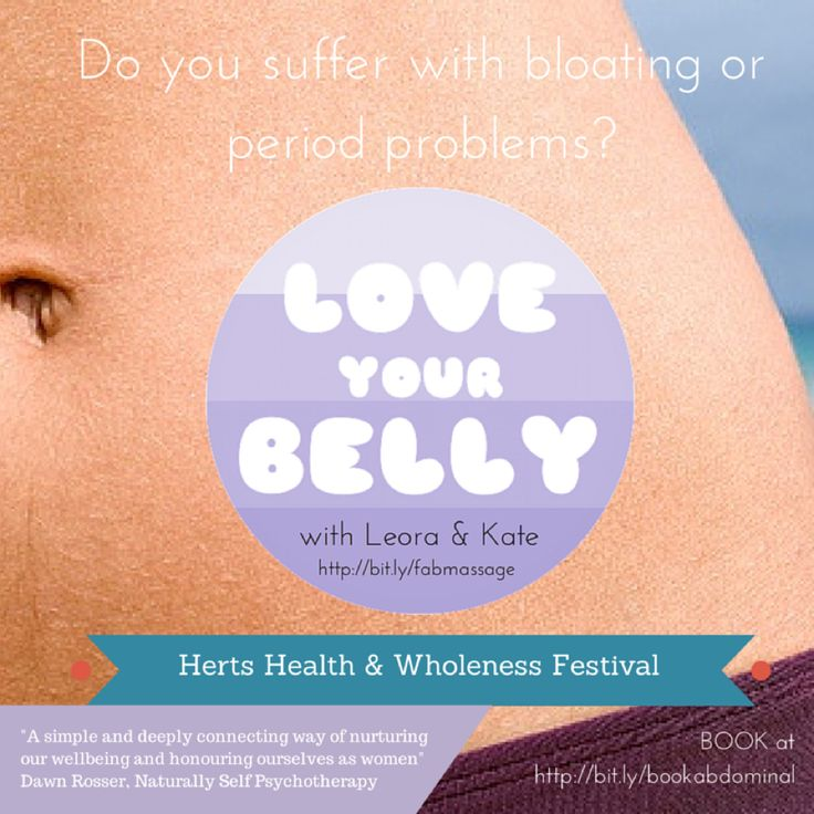 Free consultations for fertility, menstrual and digestive health on Saturday 4th Oct in Stevenage. We're spreading the love! Http://bit.ly/bookmassage
