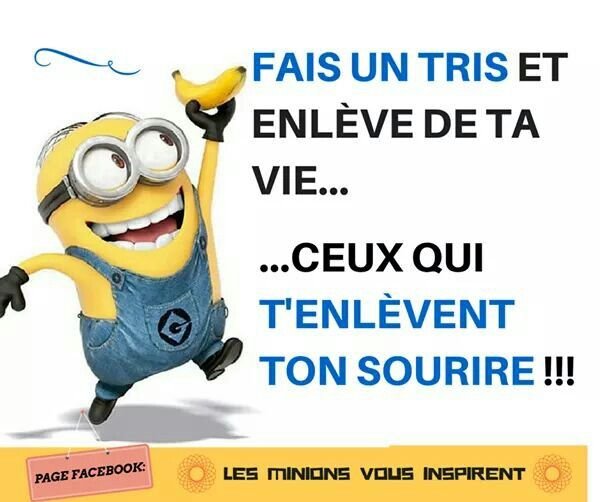 les 399 meilleures images du tableau les minions sur pinterest trucs dr les citations dr les. Black Bedroom Furniture Sets. Home Design Ideas