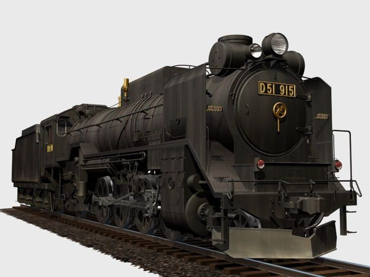 1000 images about steam locomotives on pinterest flying for Cgpersia