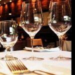 Restaurant Trebbiano