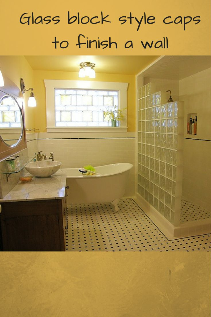 70 best Bathroom reno ideas images on Pinterest | Bathroom ...