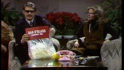 Mr Robinson's Neighborhood | Saturday Night Live - Yahoo Screen