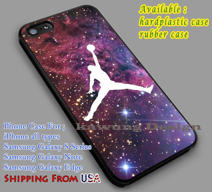Air Jordan on Space iPhone 7 7  6s 6 Cases Samsung Galaxy S8 S7 edge S6 S5  NOTE 5 4 #sports #michaeljordan #basketball  #phonecase #phonecover #iphonecase #iphonecover #iphone7case #iphone7plus #iphone6case #iphone6plus #iphone6s #iphone6splus #samsunggalaxycase #samsunggalaxycover #samsunggalaxys8case #samsunggalaxys8 #samsunggalaxys8plus #samsunggalaxys7plus #samsunggalaxys7edge #samsunggalaxys6case #samsunggalaxys6edge #samsunggalaxys6edgeplus #samsunggalaxys5case #samsungnotecase