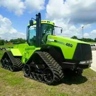Steiger in addition C3RpZWdlciB0cmFjdG9ycw as well 280944168218 likewise Steiger likewise  on panther steiger st 310 tractor