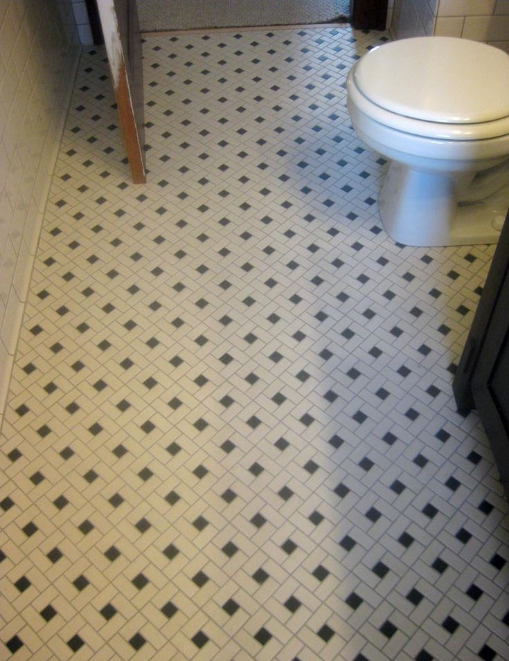 Find This Pin And More On Bathroom Kitchen And Flooring Designs