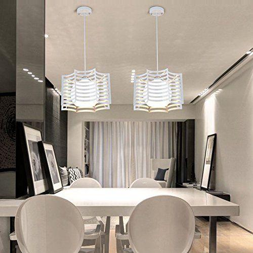 17 mejores ideas sobre iluminaci n de bar en pinterest - Lamparas de pasillo ...