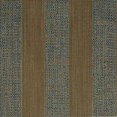 Greenhouse Fabrics 10803 OCEAN FLOOR