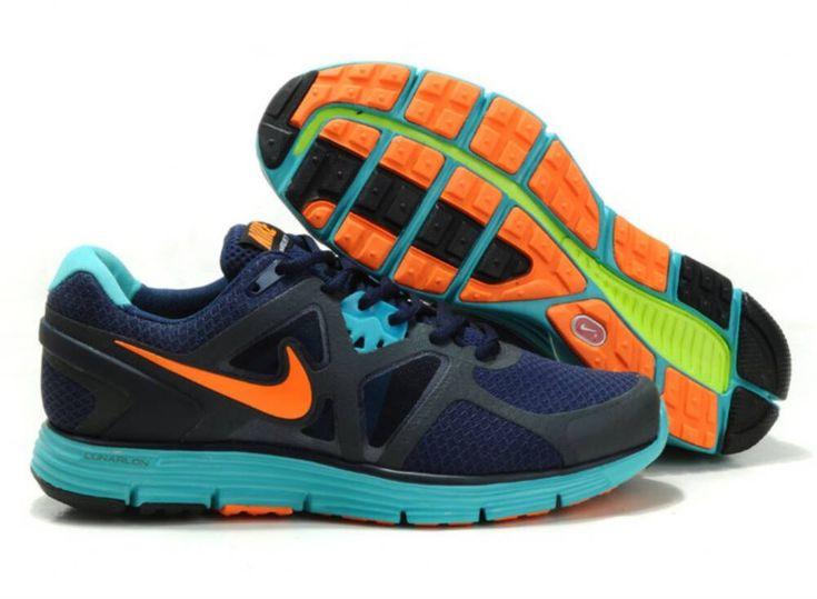 Men's Shoes & Footwear - Modells.com - Modell's Sporting Goods