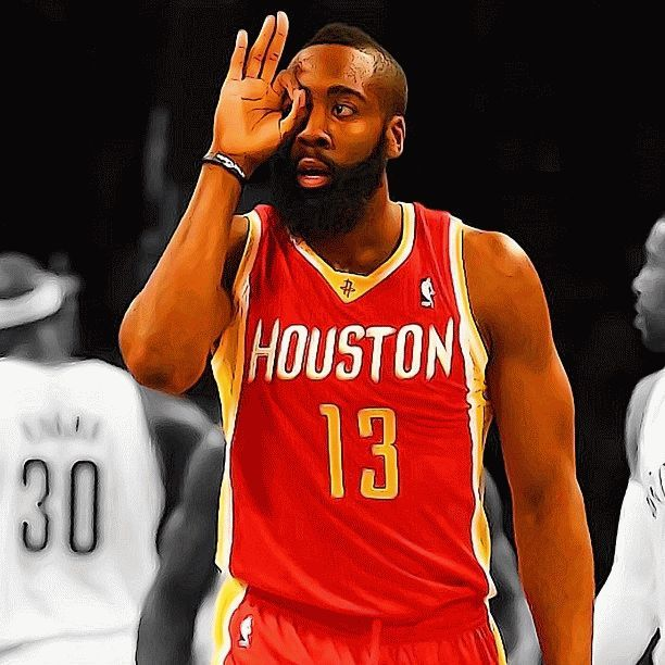 Image result for james harden images