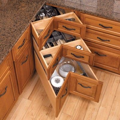Perfect Kitchen Cabinets Ideas Cabinet Lazy Susan Alternatives 78 Images About Redo  On