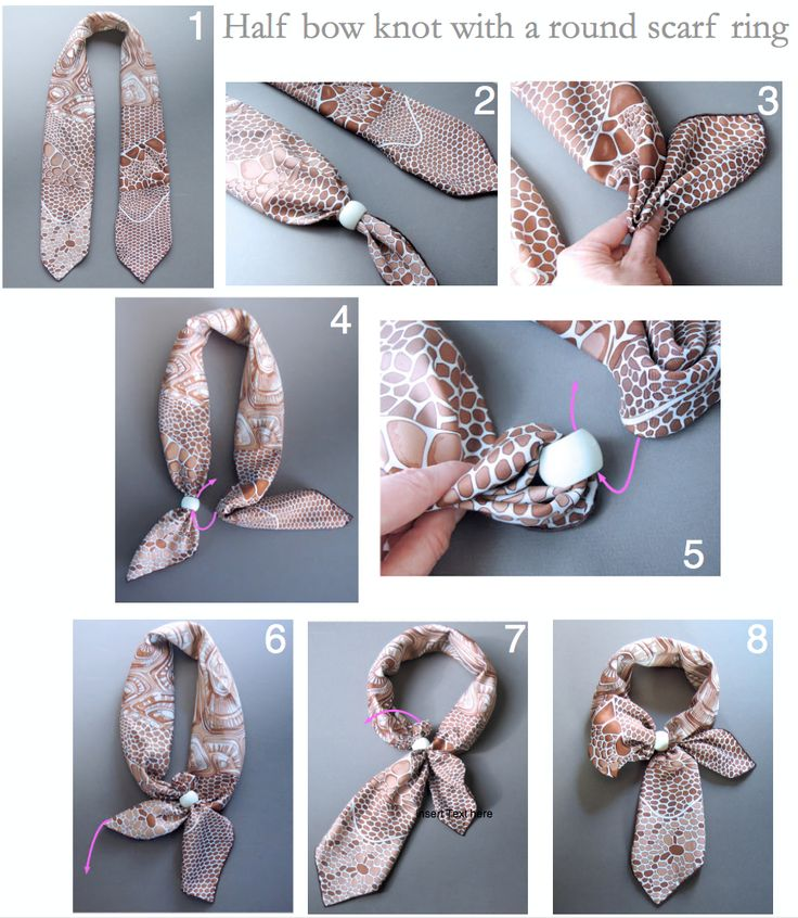 For detailed instructions, please click here:http://www.maitaispicturebook.com/2015/06/half-bow-knot-how-to.html