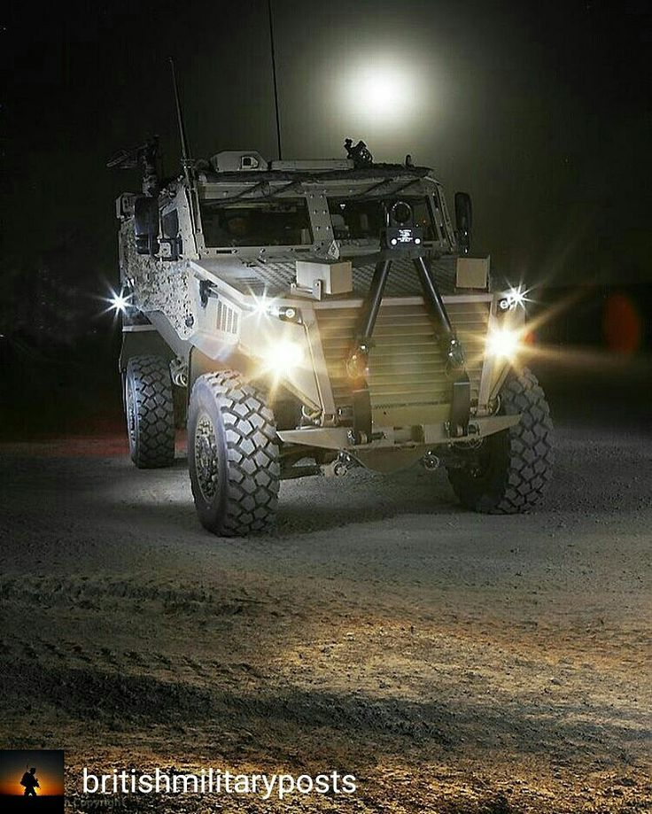@Regrann_App from @britishmilitaryposts  -  A Foxhound Light Protected Patrol Vehicle is pictured at Camp Bastion, Helmand Province, Afghanistan. Photography: Graeme Main. #BritishArmy #Army #BeTheBest #HMArmedForces #Military Alliance: @hmarmedforces - #regrann