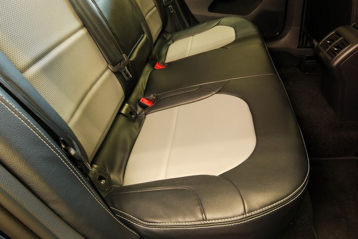 golf7-comfortline seat cover