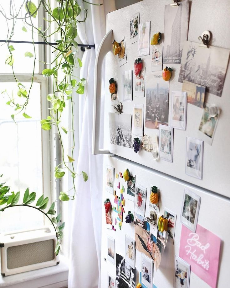 Urban outfitters home image by Rachel Williams on ...