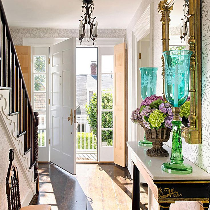 Nantucket Home Decor: 4503 Best Images About ==Gorgeous Home And Outdoor Decor