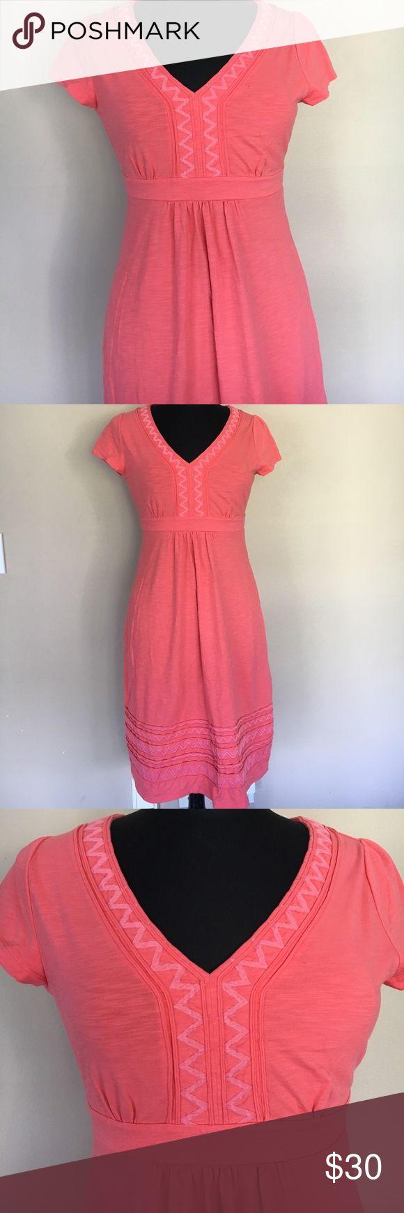 Beautiful Boden dress Beautiful Boden dress. Boden Dresses