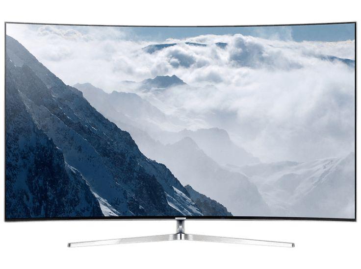 Fernseher online günstig kaufen über shop24.at | shop24