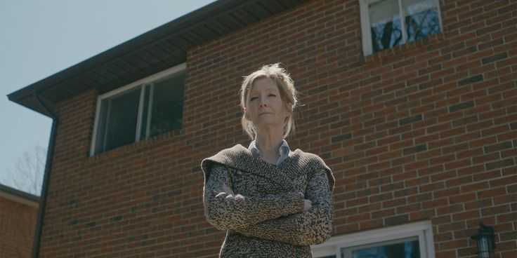Directors Grayson Moore and Aidan Shipley  (IMA'14) lead an all-Ryerson creative team | TIFF 2017 premiere: Cardinals | http://www.ryerson.ca/news-events/news/2017/09/image-arts-alums-bring-debut-feature-to-tiff/