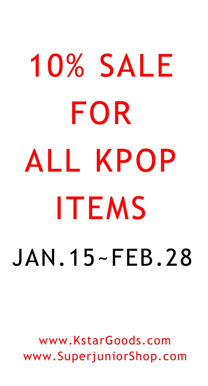 The best kpop goods shop #kstargoods .com