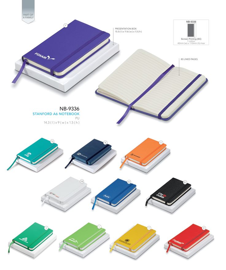 #giftgiveaways #giftideas #brandinnovation #southafrica #notebook #promotionalitems www.brandinnovation.co.za